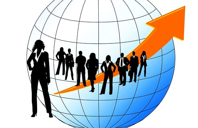 outsourcing success from Dhaka
