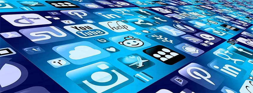 Quick tips to make money online with social media marketing