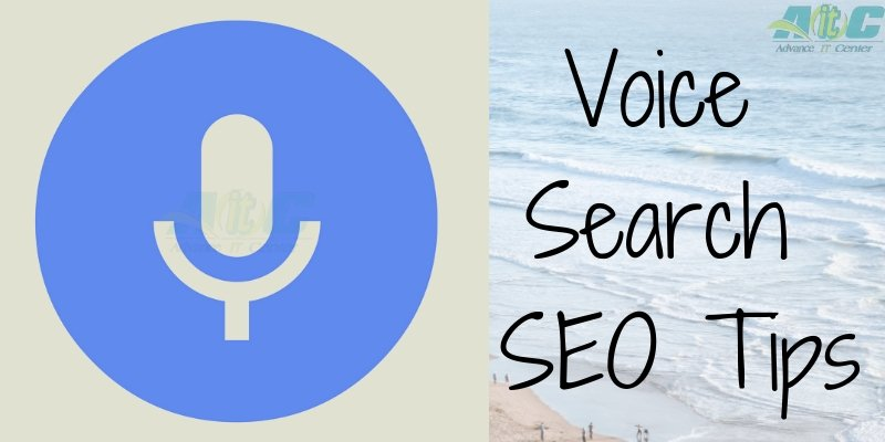 Voice Search SEO Tips: How to Optimize in 2019