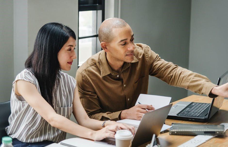 employee retention techniques